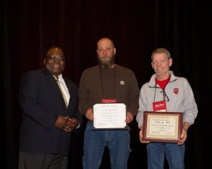2019 Safety Awards - Engineering Aggregates Corp.