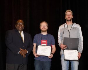 2019 Safety Awards - Stone-Street Quarries