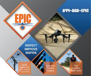 Epic Imaging Consultants