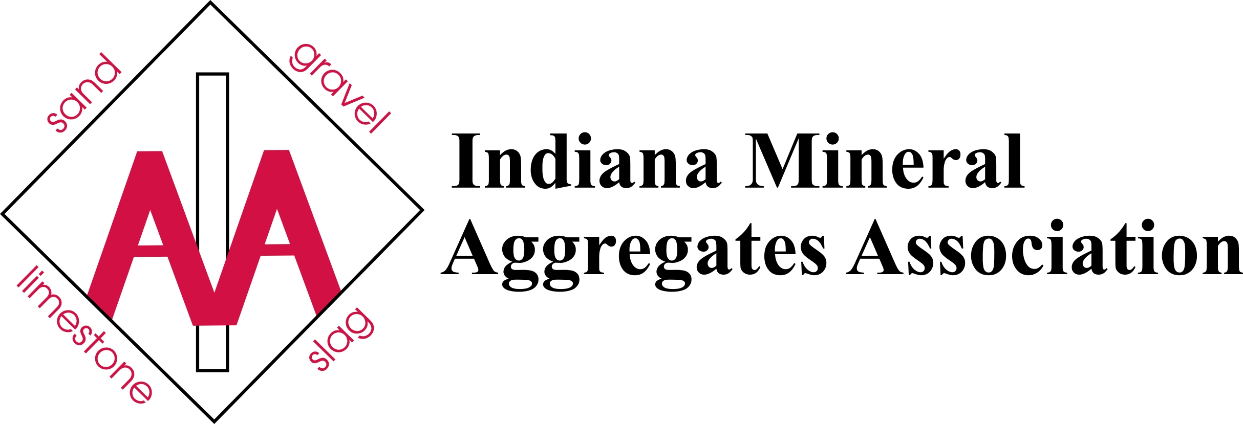 Indiana Mineral Aggregates Association