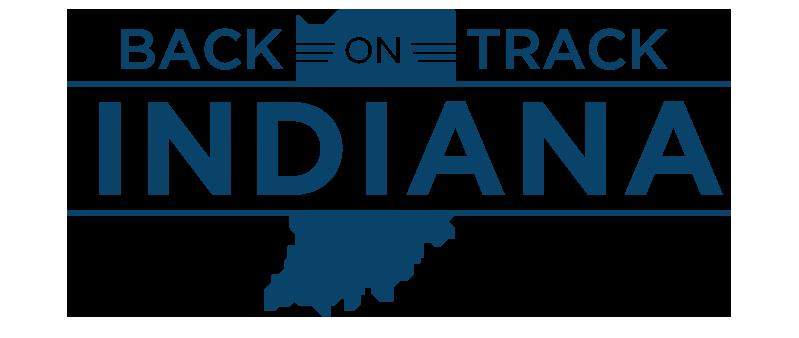 Back on Track Indiana
