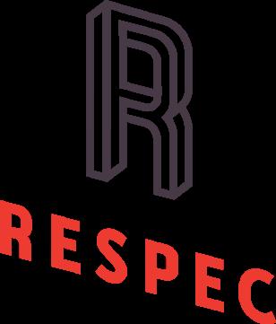 Respec Company logo
